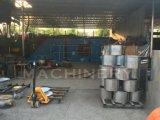macchina del controllare di invecchiamento dell'acciaio inossidabile 500L (ACE-FJG-Z1)