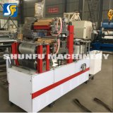 Máquina 1/4 del tejido de la servilleta 1/8 precio cuadrado de la máquina de la fabricación de papel de la servilleta del doblez