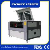 1300X900mm130Wシート・メタルレーザーの打抜き機の価格