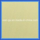 Ткани волокна pARA-Aramid