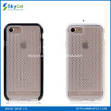 Caixas de venda quentes do telefone do móbil/pilha para o iPhone 5/6/6s/6plus/6s/6splus/7/7plus