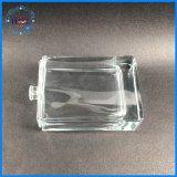 Fabrik-Preis-Raum-Quadrat-Duftstoff-Spray-Flasche