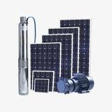 Bomba de Agua Solar para pozo profundo Bomba de Agua Solar Precio