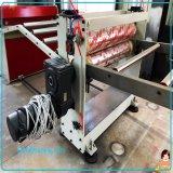 Le WPC en Plastique Vinyle Spc Flooring Tile /planche de bord // Conseil Ligne d'Extrusion /Making Machine