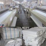 Tessuto di rayon grigio del rifornimento 30s della fabbrica per gli indumenti