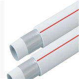 Des PPR Wasser-Rohr-PPR Plastikdes gefäß-PPR Heiß-Kühlendes Gas-Rohr Wasser-des Rohr-PPR