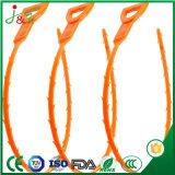 Het Schoonmakende Hulpmiddel van het Afvoerkanaal van de douane van Plastic Fabrikant