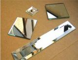 Vetro d'argento libero originale dello specchio della Cina superiore