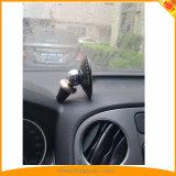 Caricatore magnetico dell'automobile del cunicolo di ventilazione da 360 gradi