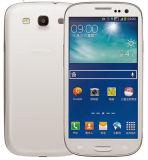 Приведенный открынный первоначально мобильный телефон клетки S3 I9300 для Samsung