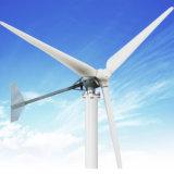 Der s-Typ kleiner elektrischer Wind-Turbine-Generator