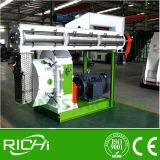 Machine van de Korrel van het Voer van het Gevogelte van het Vee van de Lage Prijs van de Fabriek van Richi de Dierlijke