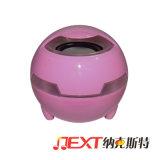 La Chine haut-parleur portable Mini fabricant