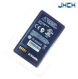 79400 Li-Lon Batterie für Trimble S6, Gesamtstation S8