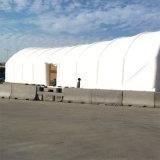 Belüftung-aufblasbares Abdeckung-Zelt (IT-095)