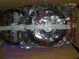 Sdlg 로더 LG936/LG956/LG958를 위해 4030000146를 밀봉하는 Sdlg 기름