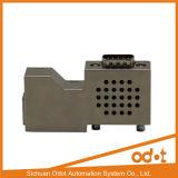 Économisez 20 % dans l'industrie de l'automatisation standard du système de convertisseur de protocole PPI à Ethernet