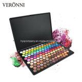 Le estetiche superiori compongono la gamma di colori dell'ombretto di trucco di colore dell'insieme 149