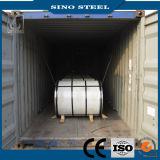 275g El Zinc Dx51d de acero galvanizado de revestimiento de la bobina de Gi