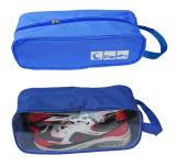 Спортивный Tote обувает мешок (MS9055)