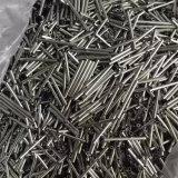 Tamaño personalizado llamado frío soldada de acero inoxidable tubo capilar
