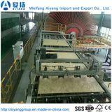 Placa OSB melamina personalizada de fábrica de Shandong