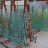 الصين صناعة [10مّ] [12مّ] عامة حجم [لوو-يرون] يليّن زجاج