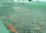 Rete UV del coperchio dello stagno di protezione (PN30)