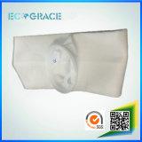 """Reciclagem de água PP Oil Absorbing Liquid Filter Bag 6 """"X 32"""""""