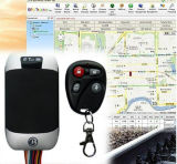 GPS Trackers für Cars, Motorcycles, Vehicle Tracking System GPS303G