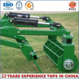 Kolben-Hydrozylinder für landwirtschaftlichen LKW