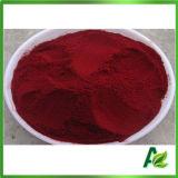 Vitamine B12 1% Carbonaat van het Calcium van de Carrier van de Rang van het Voer