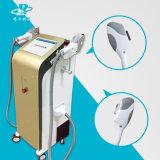 Shr IPL Opt vertical da máquina da remoção do cabelo