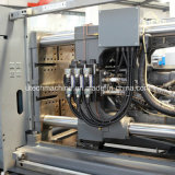Machine de moulage par injection plastique/plastique Making Machine de préformes PET