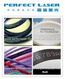 휴대용 유형 작은 특성 잉크젯 프린터 (PM-100)