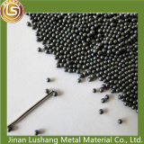 Износоустойчивая съемка стали Shot/S780/2.5mm/Steel