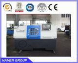 máquina de torno CNC de alto rendimiento ideograma6132/1000