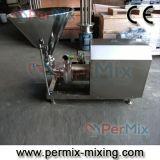 Pompe de cisaillement (PerMix, séries de PCH)