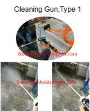 12V 차 세탁기, 휴대용 차 청소 공구