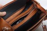 Nuovi sacchetto di cuoio di Scollap di disegno 2018 di modo (FE122288)