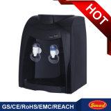 Refrigerador de água doméstico quente e frio