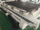 3 Spindeln 3D CNC-Fräsmaschine