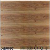 Venta antideslizante resistente al agua haga clic en Bloquear Lvt tablones de madera pisos de vinilo para barcos