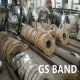 速い生産の高性能の鋼鉄帯鋼ケーブルのタイ