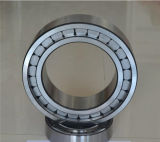 Подшипники роликовые цилиндрические с латунными каркас для компрессора, мельницы