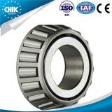 Tapered Roller Bearings의 산업 Roller Bearings 32906 32906X2 32906jr