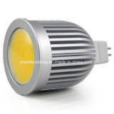 よいQuality COB 3W 4W 5W LED Spot Light