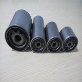 Substituição de Peças do Chiller Bitzer Frigorífico 362015-07 do Filtro de Óleo do Compressor