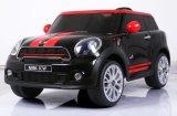 Licencia de 12V mini Paceman paseo en coche de juguete