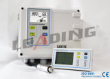 고성능 삼상 하수 오물 또는 배수장치 펌프 관제사 (L931-S)